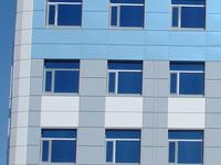 алюминиевые окна и двери от компании Рост, фото 4
